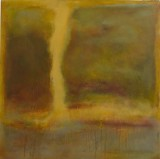 abstract in gold.jpg
