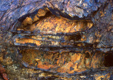 Pt. Lobos Rock