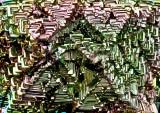 ebay-Bismuth-3