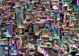 ebay-Bismuth-1