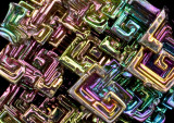e-bay-Bismuth-11