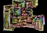 e-bay-Bismuth-9