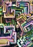 Bismuth-37