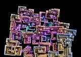 Bismuth-38