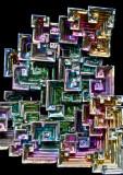 Bismuth-46