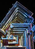 Bismuth-49