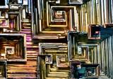 Bismuth-16
