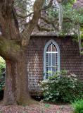 1024McVille Church.jpg