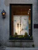 1024 Art Gallery window painting.jpg