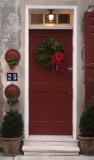 1024 Doorway red.jpg