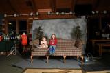 2014 Christmas at the Bear