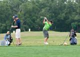 Golf Capital Jr. Tour