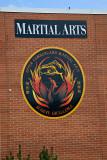 Upper Cumberland Martial Arts