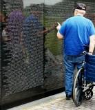 memorials_at_national_mall