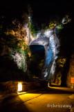 natural_bridge_va