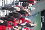 Vann Graduation