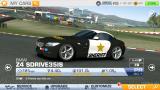 BMW Z4 SDrive Sheriff Edition