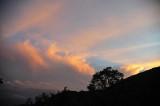 Cim MacDonald  Early Morning light