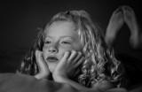 Barefoot DaydreamerValerie PayneCAPA 2016 Spring PortraitsPoints: 16