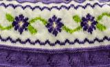 Valerie Payne11 Needlework