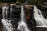 Blackwater Falls 1 wk1 IMG_3350.jpg
