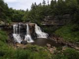 Blackwater Falls 5 wk1 IMG_3253.jpg