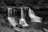 Blackwater Falls 6 wk1 bw IMG_3263.jpg