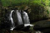 Kilgore Falls 1 wk1 IMG_6476.jpg