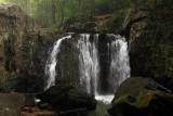 Kilgore Falls 5 wk1 IMG_6458.jpg