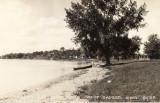 Crescent Beach 1930's