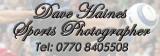 86809188.gSFH2xtL.logo.jpg