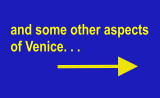 Venice_next.jpg
