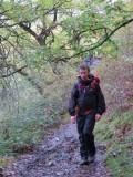Burpham Dads - Training Walk at Brecon Waterfalls 20 Oct 2013  (12).jpg