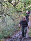 Burpham Dads - Training Walk at Brecon Waterfalls 20 Oct 2013  (13).jpg