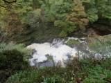 Burpham Dads - Training Walk at Brecon Waterfalls 20 Oct 2013  (17).jpg