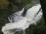 Burpham Dads - Training Walk at Brecon Waterfalls 20 Oct 2013  (19).jpg