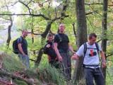 Burpham Dads - Training Walk at Brecon Waterfalls 20 Oct 2013  (20).jpg