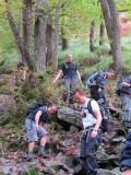 Burpham Dads - Training Walk at Brecon Waterfalls 20 Oct 2013  (23).jpg