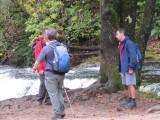 Burpham Dads - Training Walk at Brecon Waterfalls 20 Oct 2013  (24).jpg