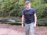 Burpham Dads - Training Walk at Brecon Waterfalls 20 Oct 2013  (25).jpg