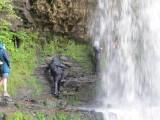 Burpham Dads - Training Walk at Brecon Waterfalls 20 Oct 2013  (31).jpg