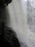 Burpham Dads - Training Walk at Brecon Waterfalls 20 Oct 2013  (33).jpg
