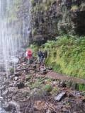Burpham Dads - Training Walk at Brecon Waterfalls 20 Oct 2013  (34).jpg