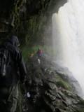 Burpham Dads - Training Walk at Brecon Waterfalls 20 Oct 2013  (36).jpg