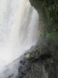 Burpham Dads - Training Walk at Brecon Waterfalls 20 Oct 2013  (37).jpg