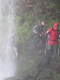 Burpham Dads - Training Walk at Brecon Waterfalls 20 Oct 2013  (38).jpg