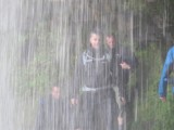 Burpham Dads - Training Walk at Brecon Waterfalls 20 Oct 2013  (39).jpg