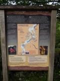 Burpham Dads - Training Walk at Brecon Waterfalls 20 Oct 2013  (4).jpg