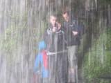 Burpham Dads - Training Walk at Brecon Waterfalls 20 Oct 2013  (40).jpg