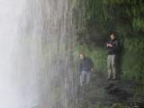 Burpham Dads - Training Walk at Brecon Waterfalls 20 Oct 2013  (41).jpg